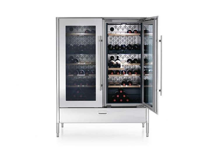 alpes-column-wine-cooler-remodelista