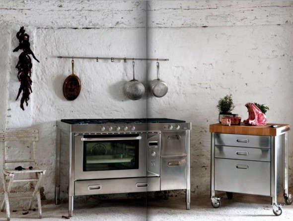 alpes-inox-kitchen-remodelista