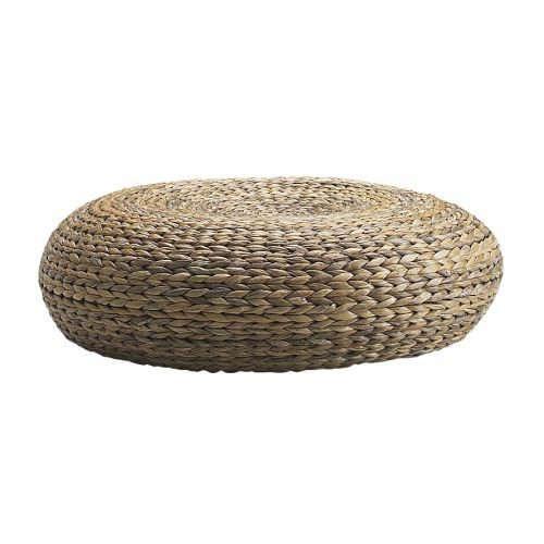 alseda-stool-Ikea-Remoelista