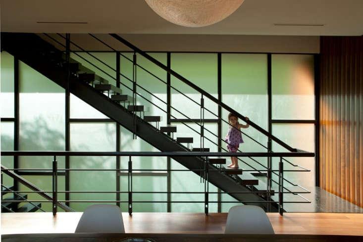 alterstudio-east-windsor-stair-remodelista
