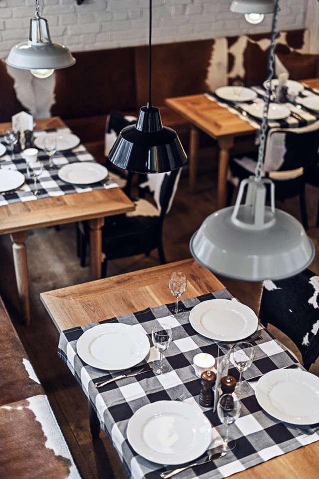 althaus-restaurant-remodelista