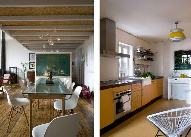amps architecture design profile page remodelista 03