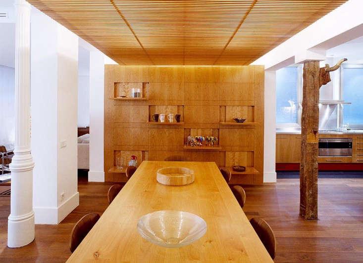 amps architecture design profile page remodelista 06