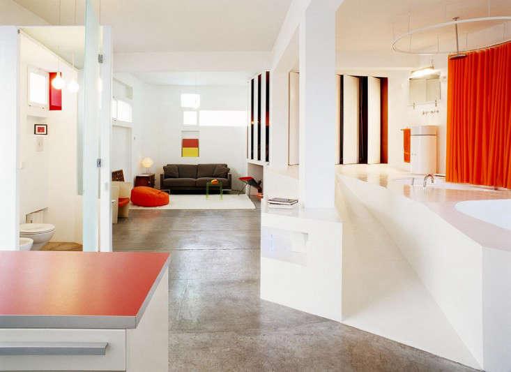 amps architecture design profile page remodelista 08