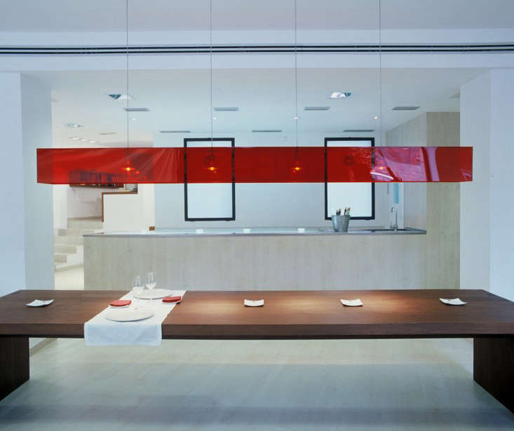 AMPS Architecture & Design