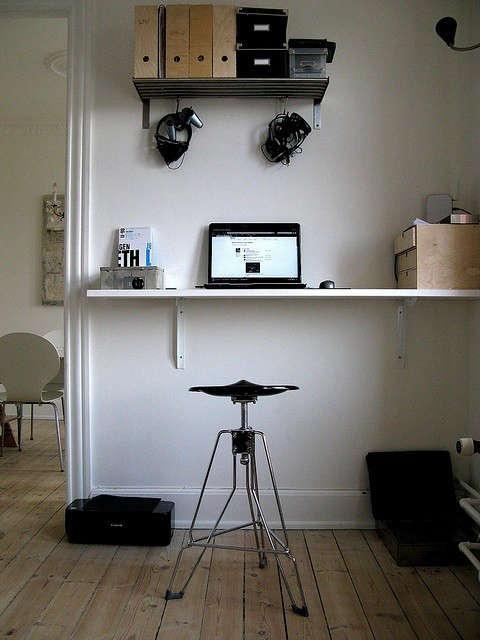 amsterdam-work-space-remodelista