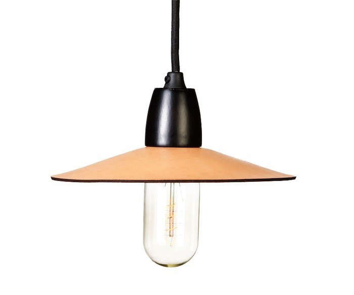 an:aesthetic-hide-lamp-natural-remodelista