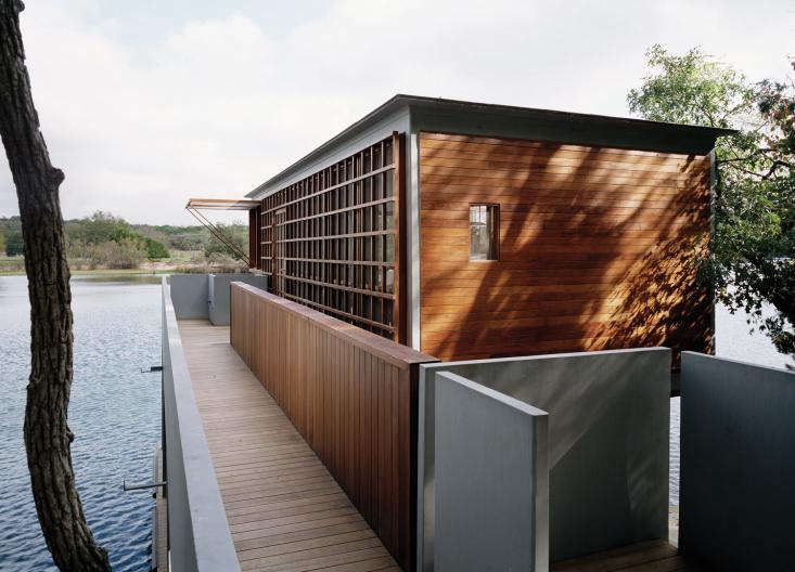 anderssonwise_lakehouse_01
