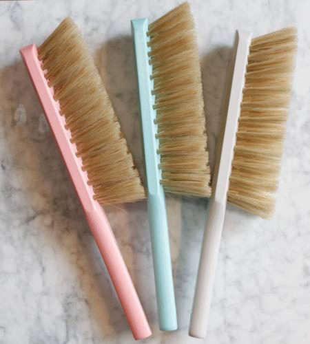 andree-jardin-brush-trio-alder-company