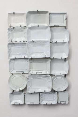 ann-agee-white-platter-mural
