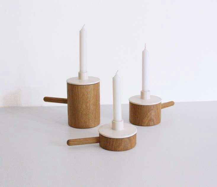another-country-another-ceramic-candlestick-Remodelista