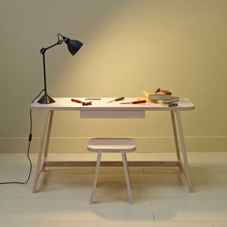 another-country-desk-three-beech-Remodelista