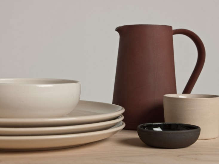 another-country-jug-bowl-remodelista