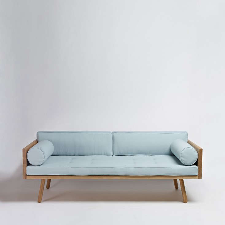 Another Country Sofa One Remodelista