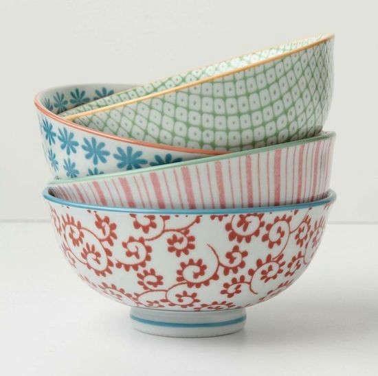 anthropologie-cafe-bowls-remodelista