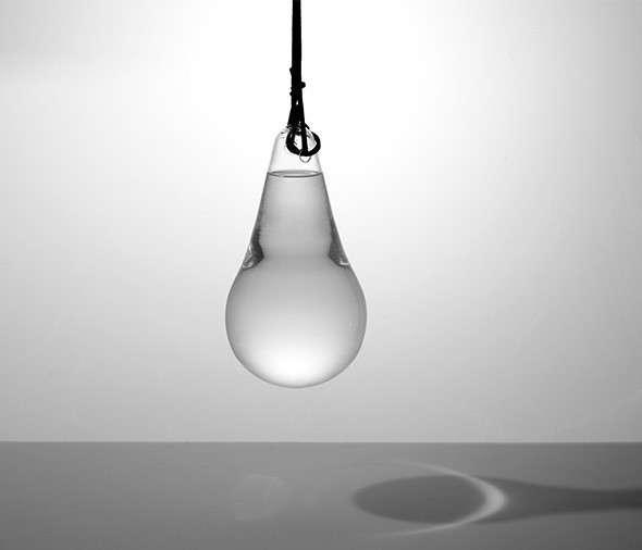 anti-fly-glass-sphere-Kaufmann-Mercantile-Remodelista