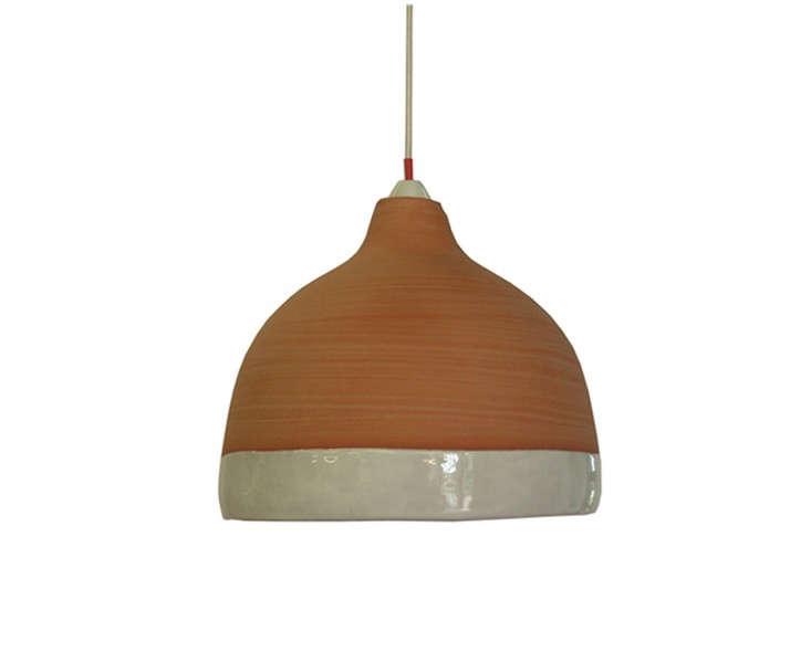 antonia-throsby-porcelain-terracotta-pendant-light-remodelista