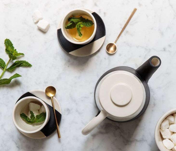 apparatus-tea-set-remodelista