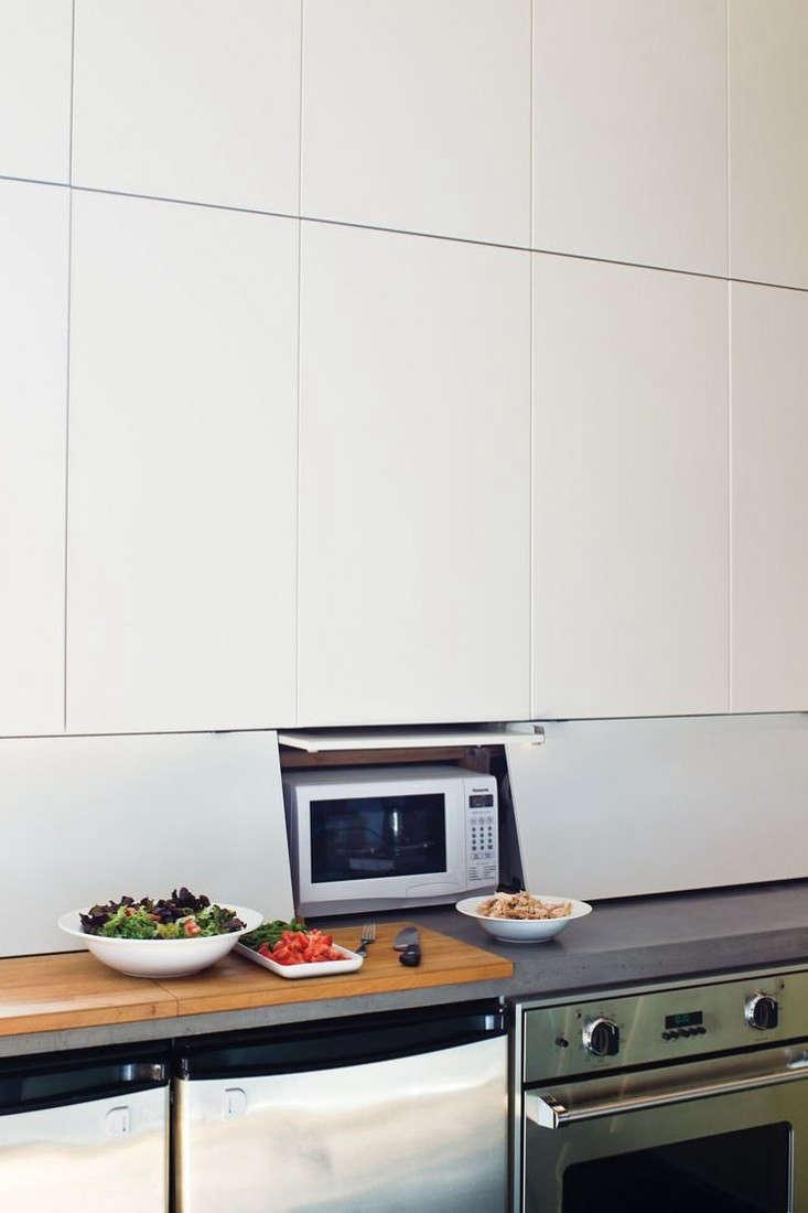 appliance-garage-via-dwell-remodelista
