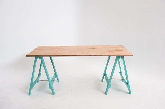 aqua-trestle-table-remodelista