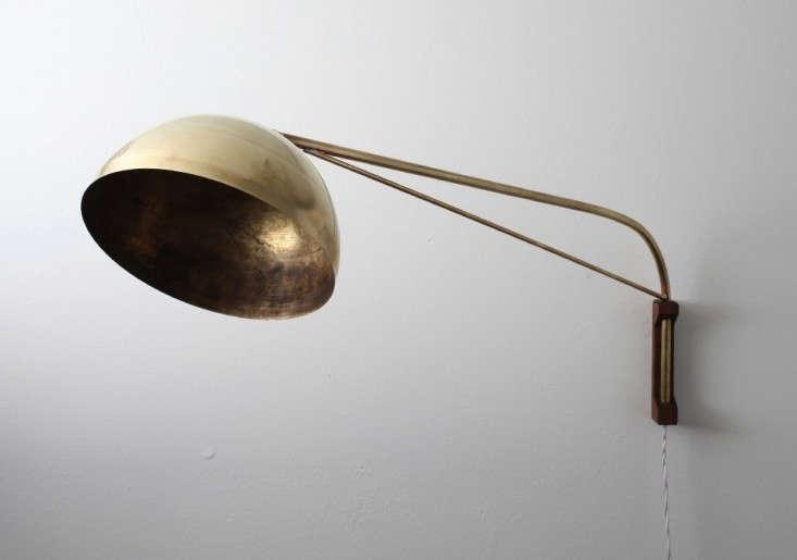 arc-brass-wall-lap-allied-maker-remodelista