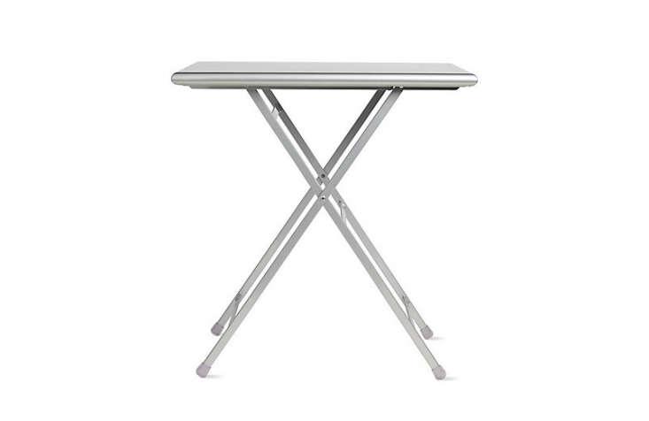arc-en-ciel-folding-table-remodelista