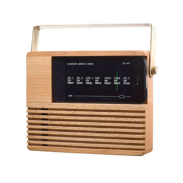 areaware-radio-dock-remodelista
