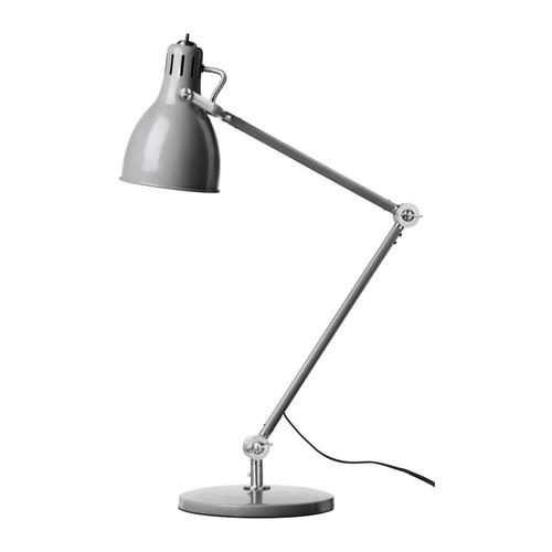 arod-work-lamp-ikea