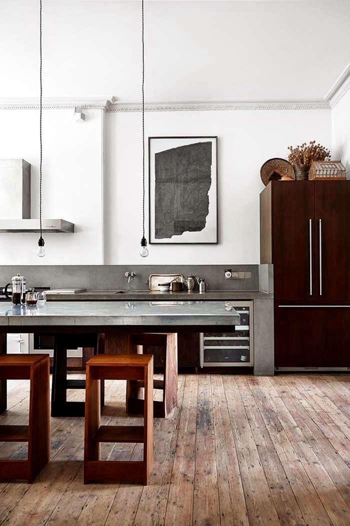 art-in-the-kitchen-remodelista