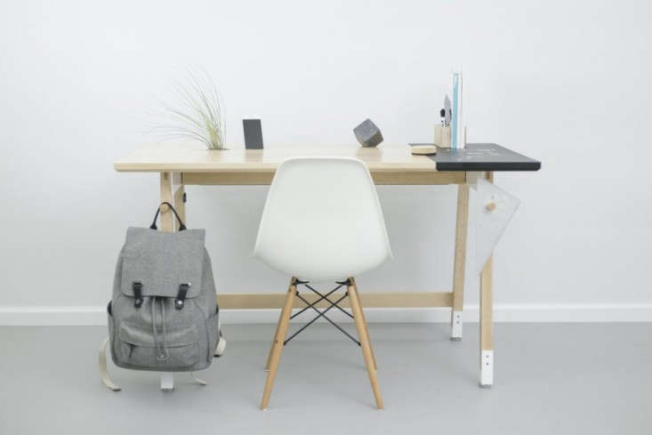 artifox-furniture-10-remodelista