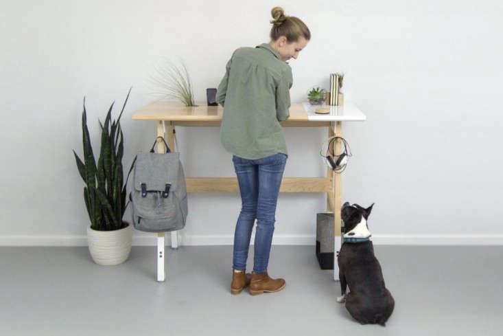 artifox-furniture-21