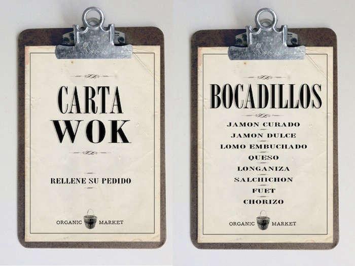 arxe-barcelona-remodelista-1