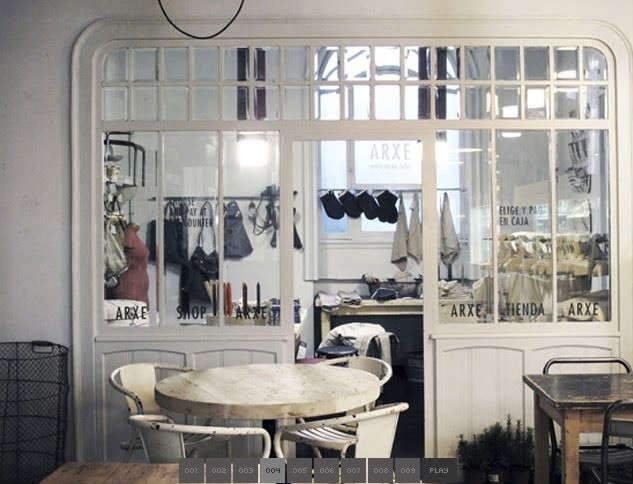arxe-barcelona-remodelista-storefront