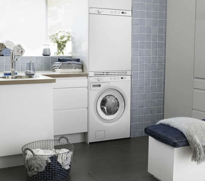 asko-compact-stacked-washer-dryer-remodelista