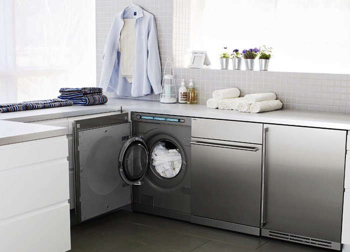 asko-compact-washer-dryer-remodelista