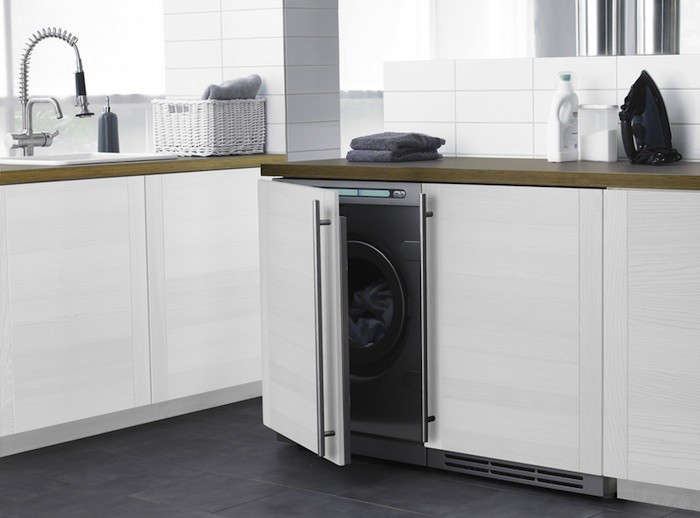 asko-designer-series-integrated-washer-dryer-remodelista