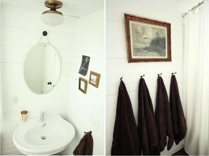 assortment-blog-bathroom