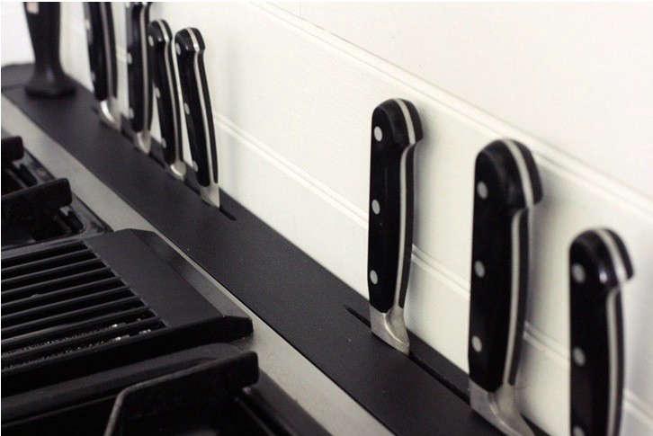 assortment-blog-knife-storage