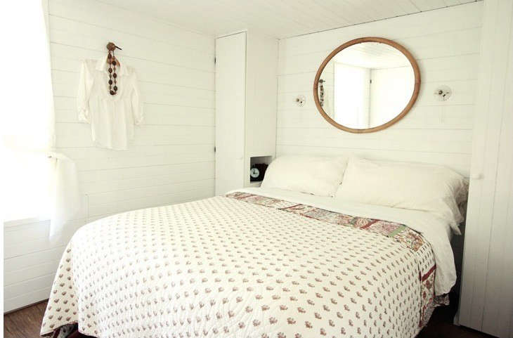 assortment-blog-master-bedroom