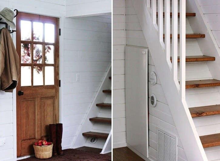 assortment-blog-stairway-remodelista