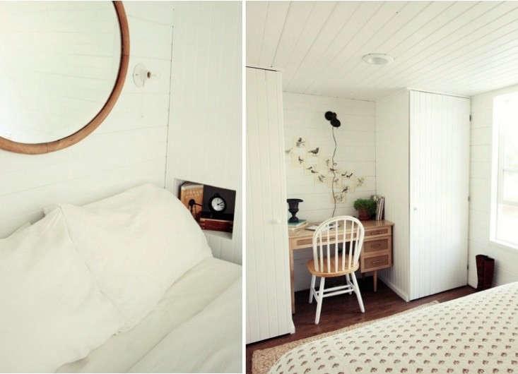 assortment-blog-storage-master-bedroom