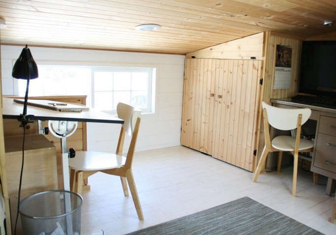 assortment-loft-bedroom-remodelista