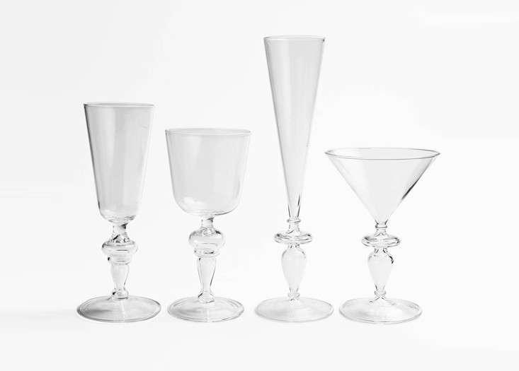 astier-de-villatte-glasses-remodelista