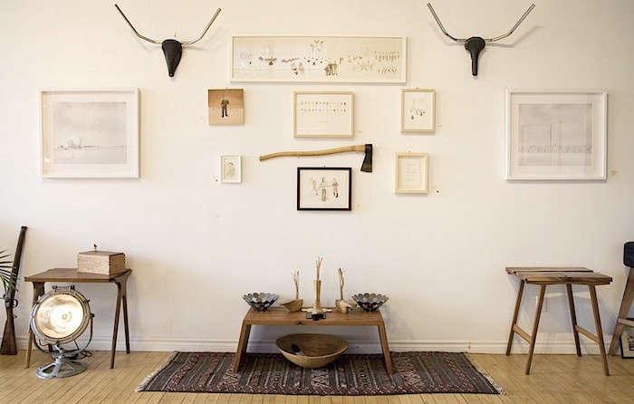atelier-688-hammer-as-decor-remodelista