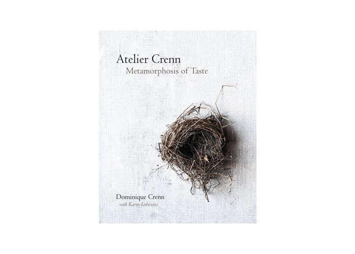 atelier-crenn-cookbook-remodelista
