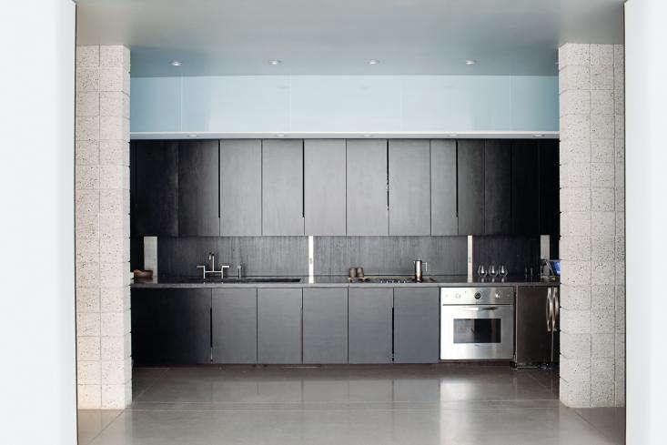 atherton-keener-kitchen