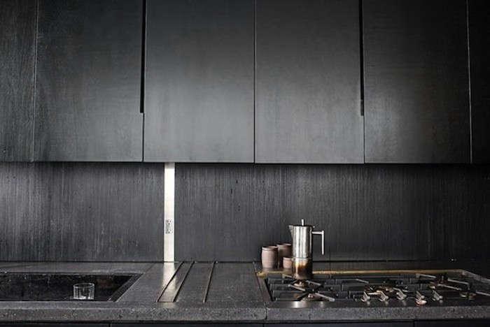 atherton-keener-kitchen-countertop2