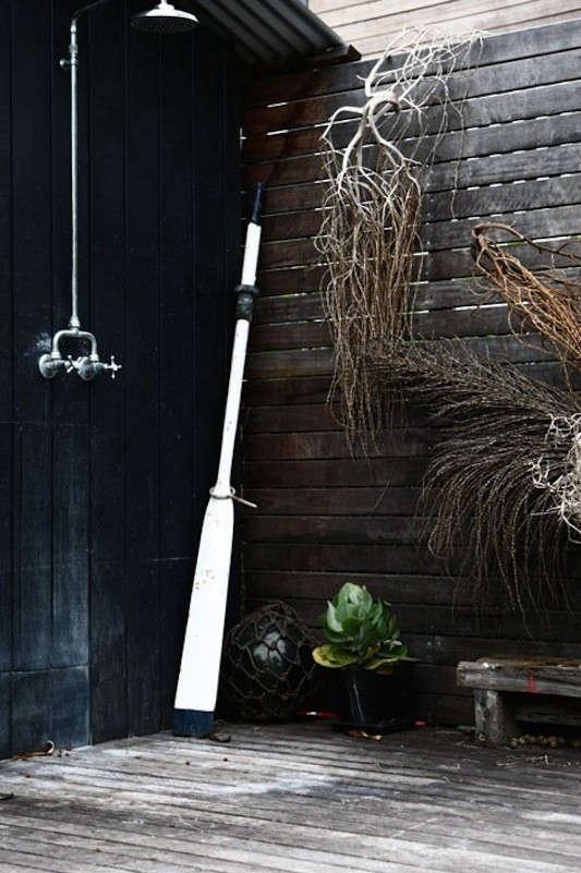 atlantic-bryon-bay-outdoor-shower-remodelista
