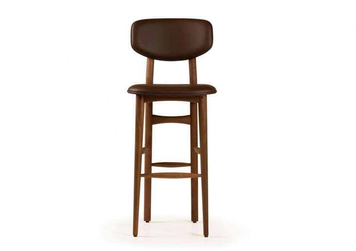 autoban-249t-butterfly-bar-stool-remodelista