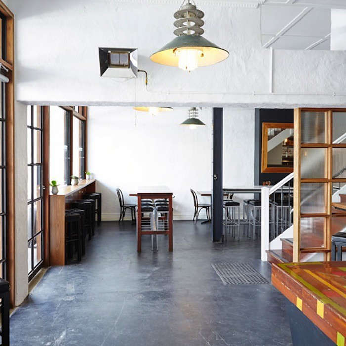 aviary-hotel-melbourne1-remodelista